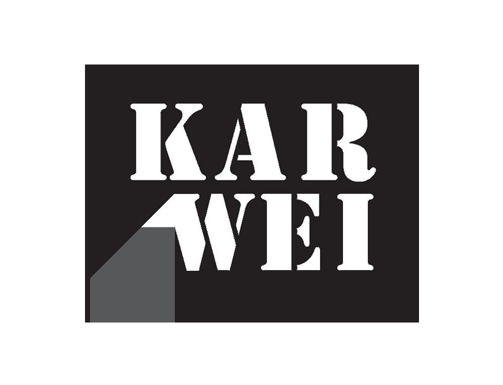 Karwei_logo_(2017)