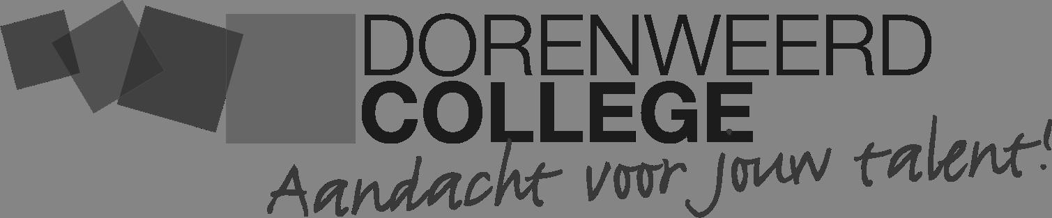 Logo-Dorenweerd-slogan-cmyk_transparant