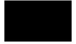 Ons-Lagerhuys-logo