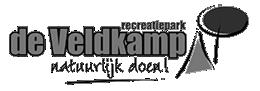 logo__1__b85134fa-736a-4f23-9062-9a756d640c5f_f8c0dbe1-4846-46f4-adae-ba7c2b7644bb