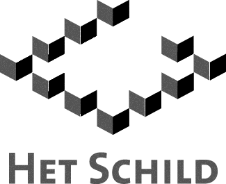logo_hetSchild_zo