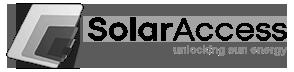 solar-lowres-min